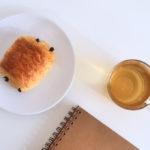 Slow Living, 10 astuces pour ralentir