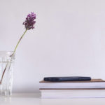 9 astuces pour adopter le JOMO : «le plaisir de passer à côté »