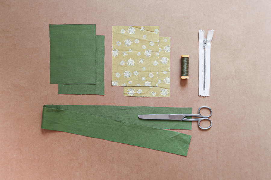 DIY-Coudre-pochette-fronces-volants-tuto-simple-facile-etape-par-etape-lea-pilea-blog-02