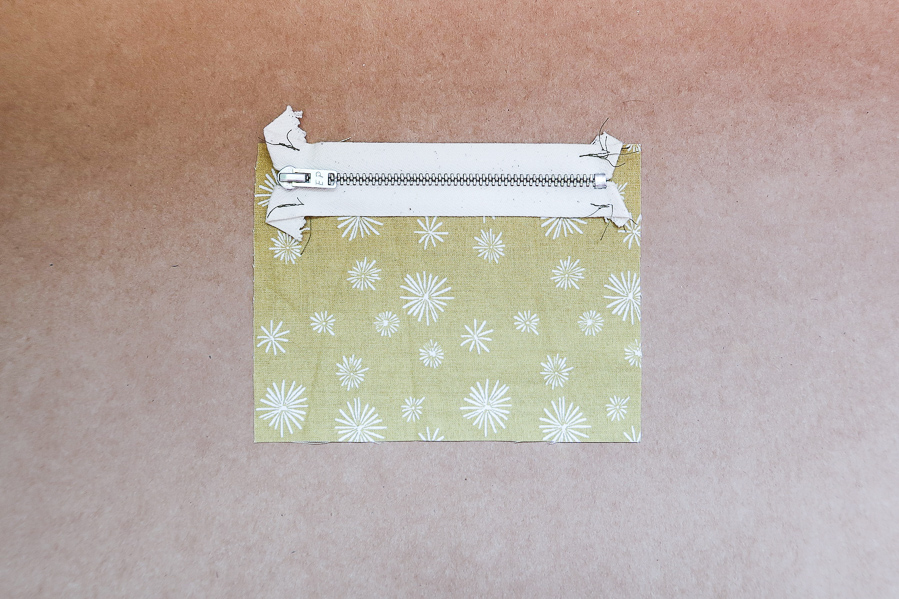DIY-Coudre-pochette-fronces-volants-tuto-simple-facile-etape-par-etape-lea-pilea-blog-11