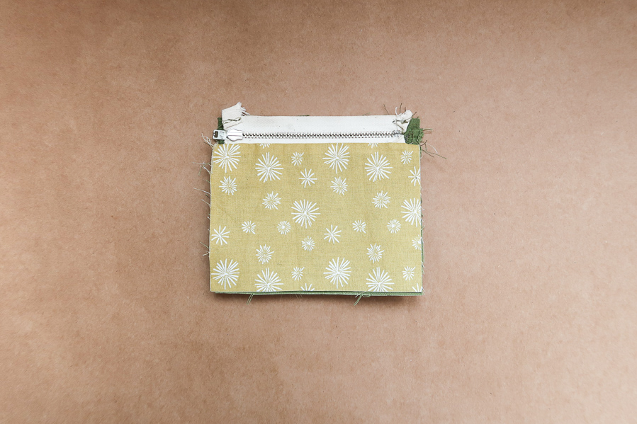 DIY-Coudre-pochette-fronces-volants-tuto-simple-facile-etape-par-etape-lea-pilea-blog-20