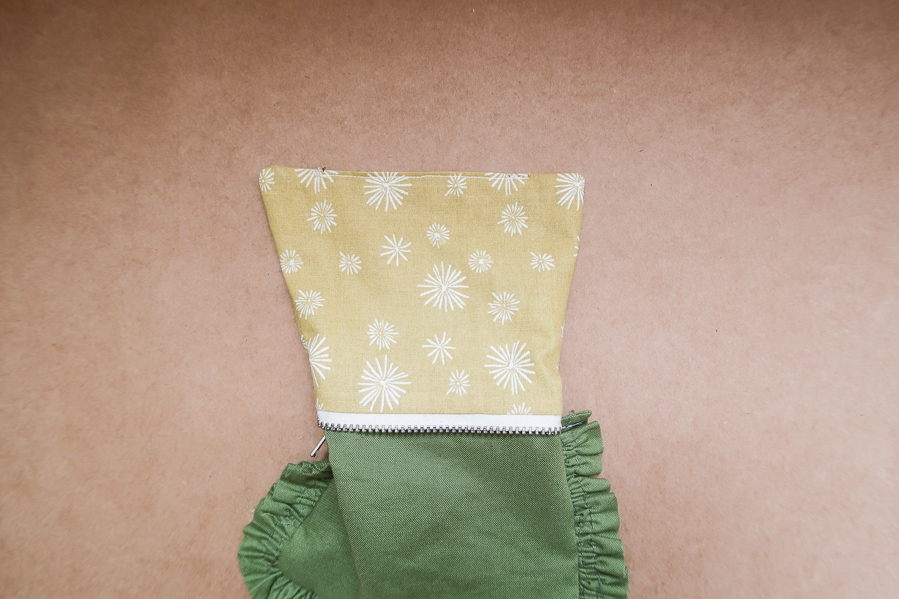 DIY-Coudre-pochette-fronces-volants-tuto-simple-facile-etape-par-etape-lea-pilea-blog-27