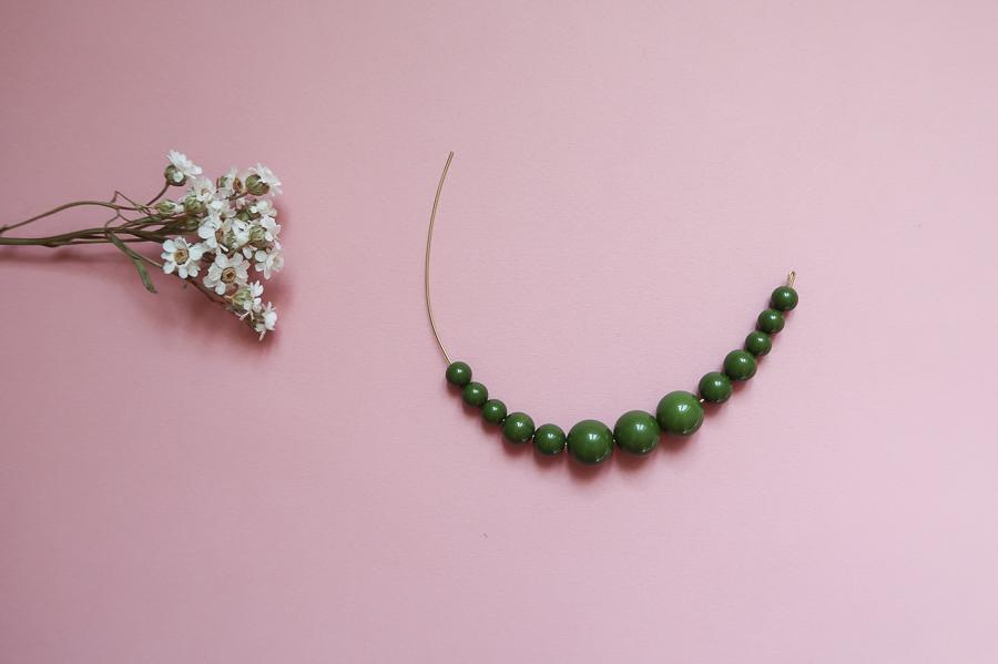 DIY-tutoriel-fabriquer-boucles-oreilles-oreille-esprit-inspiration-charlie-sezane-leapilea-blog-tuto-facile-04