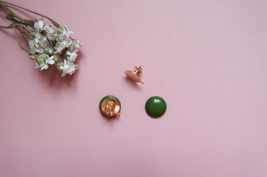DIY-tutoriel-fabriquer-boucles-oreilles-oreille-esprit-inspiration-charlie-sezane-leapilea-blog-tuto-facile-05