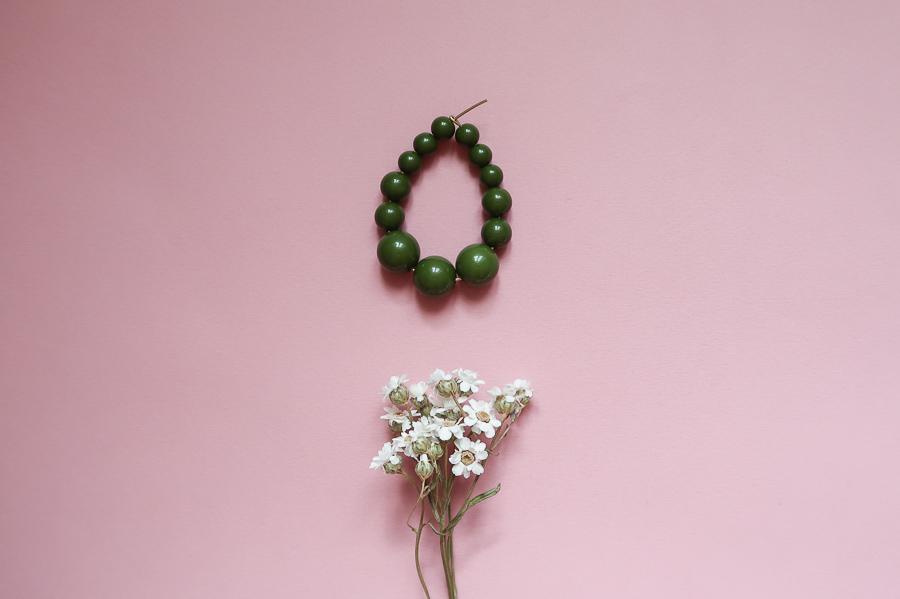 DIY-tutoriel-fabriquer-boucles-oreilles-oreille-esprit-inspiration-charlie-sezane-leapilea-blog-tuto-facile-06