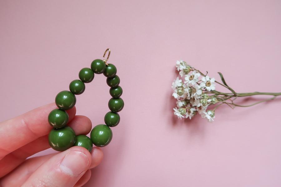 DIY-tutoriel-fabriquer-boucles-oreilles-oreille-esprit-inspiration-charlie-sezane-leapilea-blog-tuto-facile-07