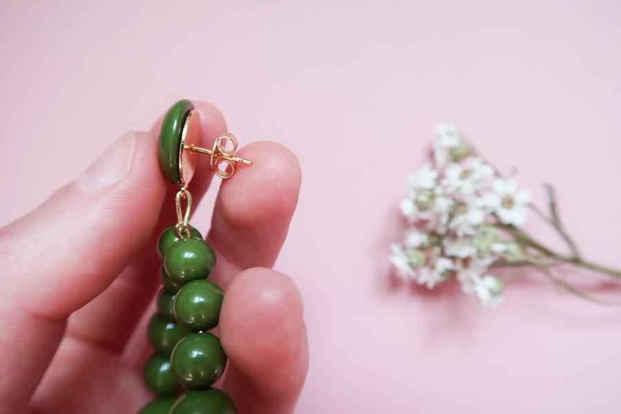 DIY-tutoriel-fabriquer-boucles-oreilles-oreille-esprit-inspiration-charlie-sezane-leapilea-blog-tuto-facile-08