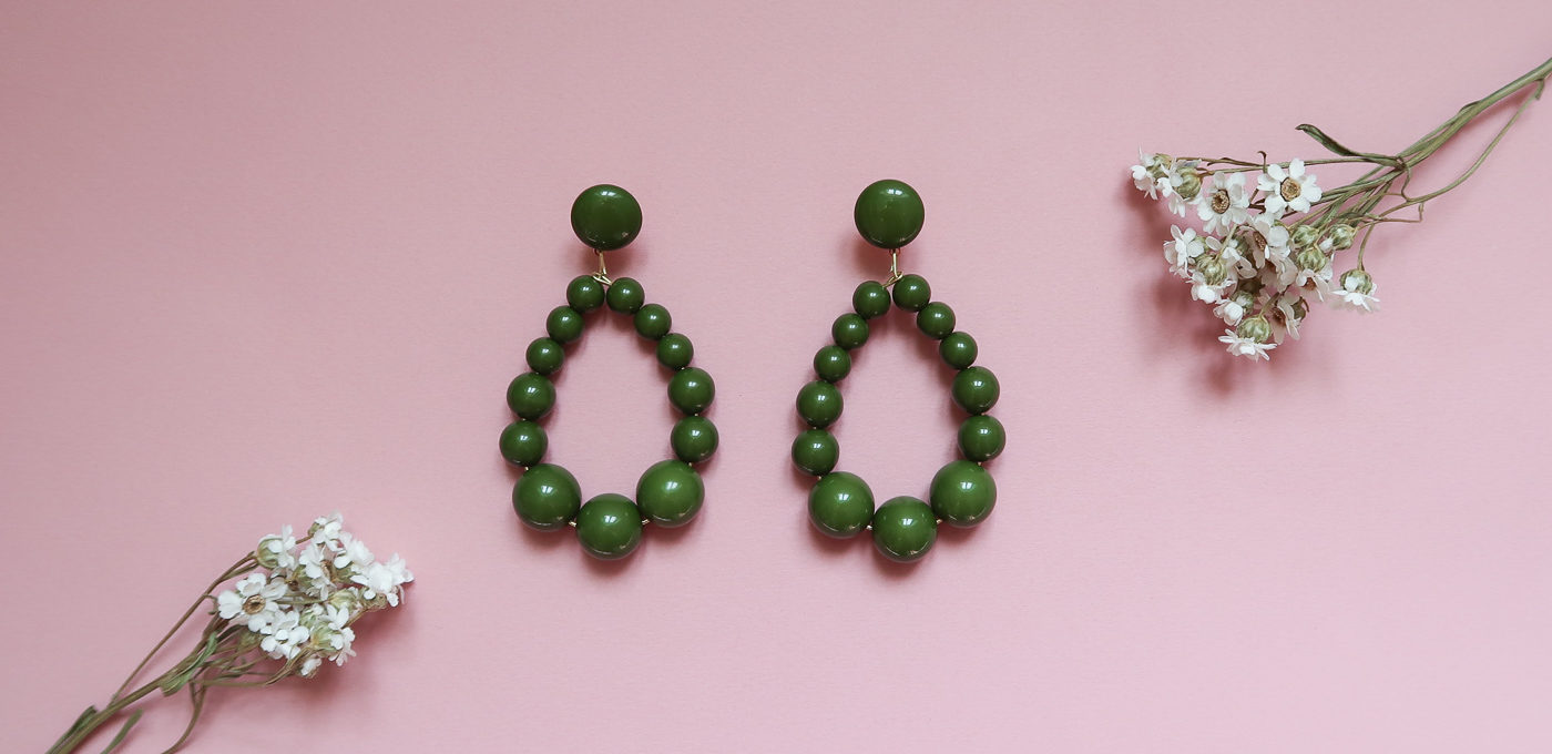 DIY-tutoriel-fabriquer-boucles-oreilles-oreille-esprit-inspiration-charlie-sezane-leapilea-blog-tuto-facile-09