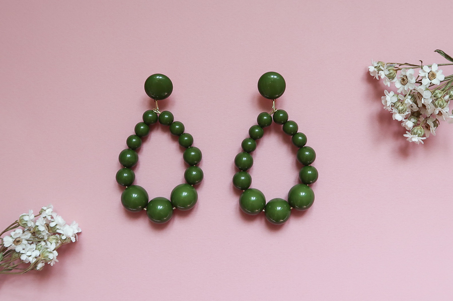 DIY-tutoriel-fabriquer-boucles-oreilles-esprit-charlie-sezane-leapilea-blog-11