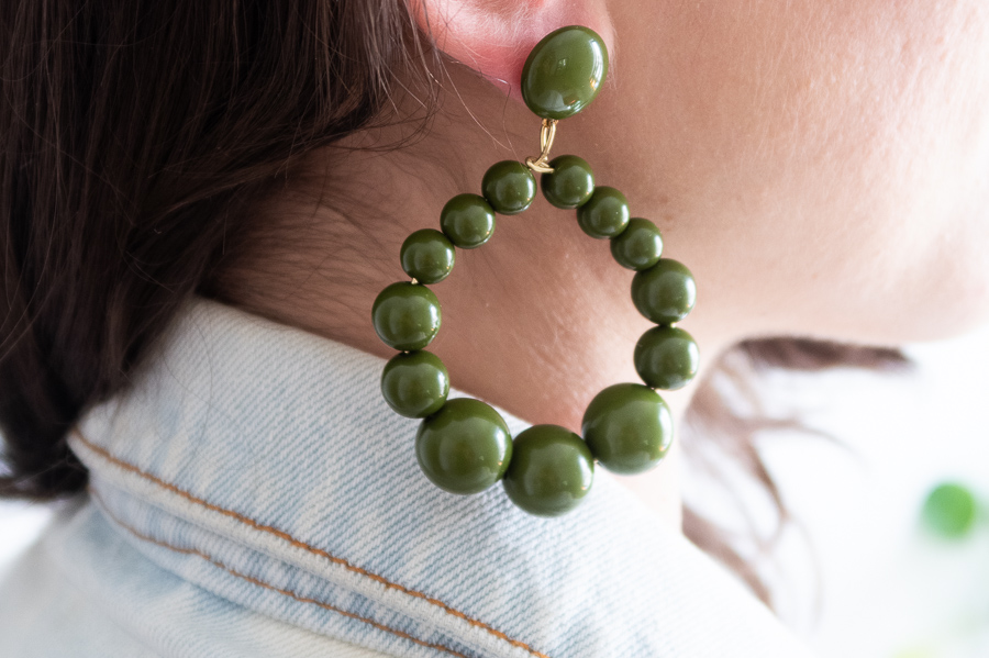 DIY-tutoriel-fabriquer-boucles-oreilles-esprit-charlie-sezane-leapilea-blog-13