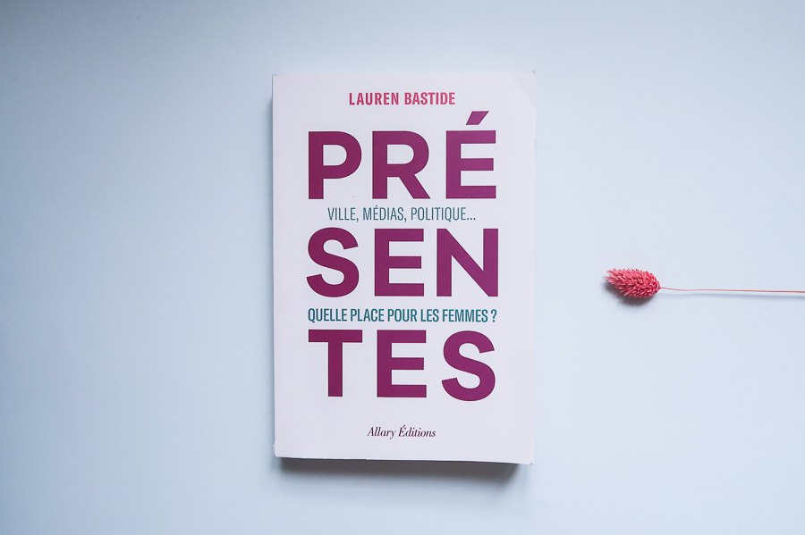 Lectures-Livres-Lauren-Bastide-Camille-Laurens-Daphne-du-Maurier-Yasmina-Khadra-Sarah-Waters-lea-pilea-blog-02