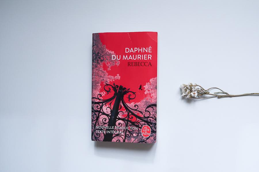 Lectures-Livres-Lauren-Bastide-Camille-Laurens-Daphne-du-Maurier-Yasmina-Khadra-Sarah-Waters-lea-pilea-blog-05