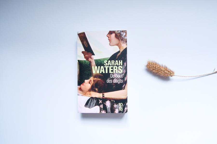 Lectures-Livres-Lauren-Bastide-Camille-Laurens-Daphne-du-Maurier-Yasmina-Khadra-Sarah-Waters-lea-pilea-blog-06