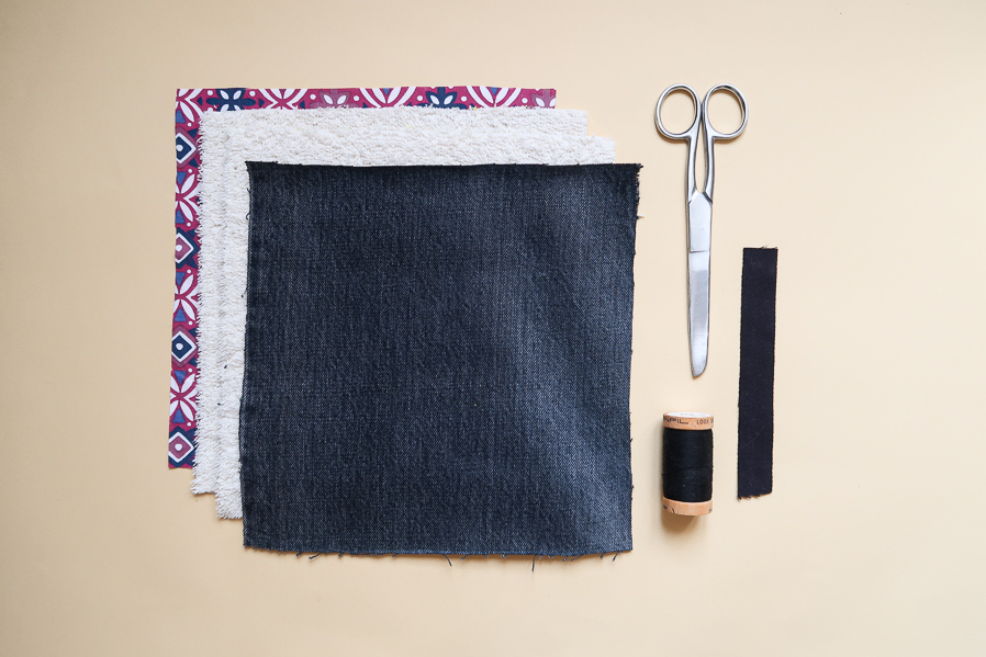 DIY-Coudre-manique-tissus-recup-tuto-facile-zero-dechet-jean-ecolo-tutoriel-simple-lea-pilea-blog-02