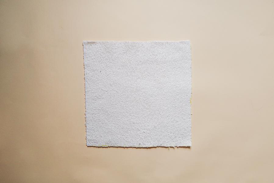 DIY-Coudre-manique-tissus-recup-tuto-facile-zero-dechet-jean-ecolo-tutoriel-simple-lea-pilea-blog-03