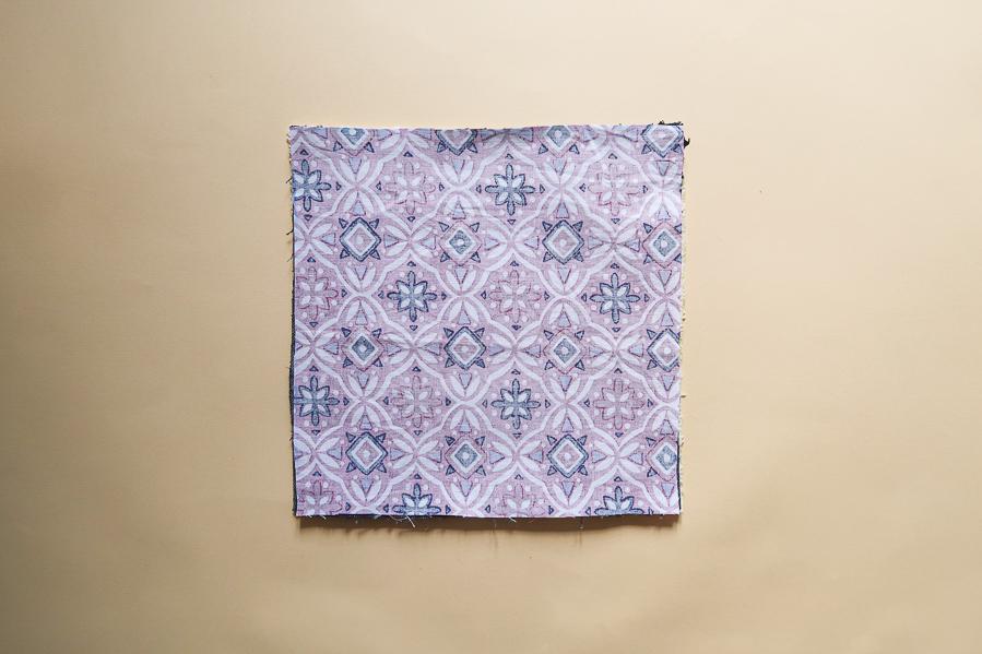 DIY-Coudre-manique-tissus-recup-tuto-facile-zero-dechet-jean-ecolo-tutoriel-simple-lea-pilea-blog-05