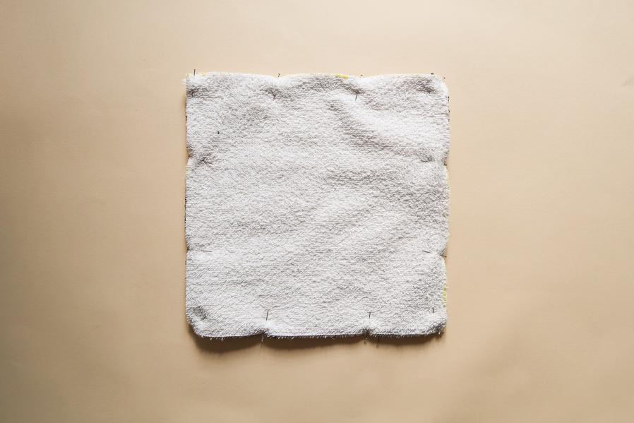 DIY-Coudre-manique-tissus-recup-tuto-facile-zero-dechet-jean-ecolo-tutoriel-simple-lea-pilea-blog-06