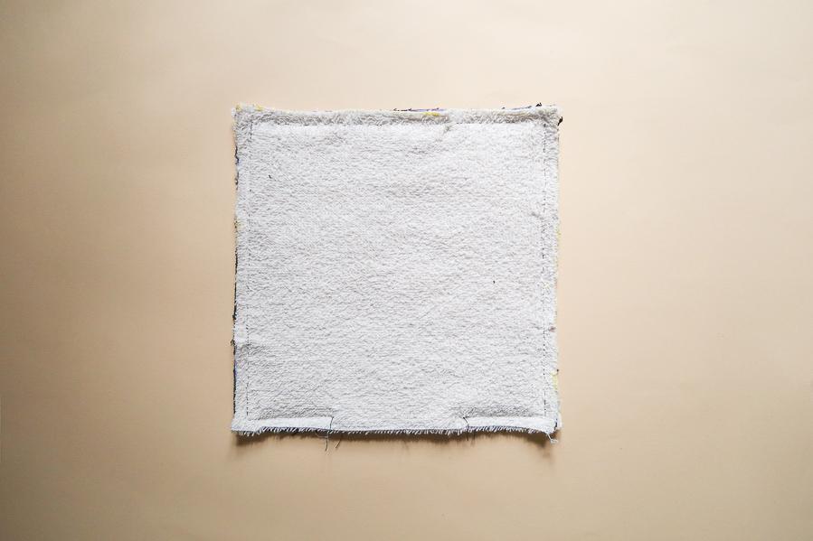 DIY-Coudre-manique-tissus-recup-tuto-facile-zero-dechet-jean-ecolo-tutoriel-simple-lea-pilea-blog-08