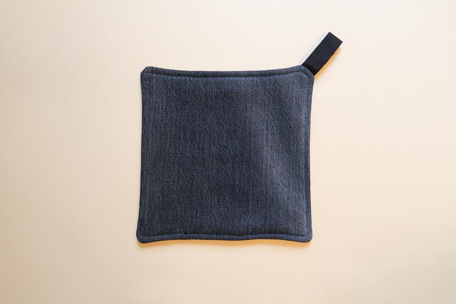 DIY-Coudre-manique-tissus-recup-tuto-facile-zero-dechet-jean-ecolo-tutoriel-simple-lea-pilea-blog-14