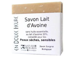 Meilleur-savon-bébé-toute-famille-comment-choisir-surgras-naturel-bio-bain-toilette-laver-doux-peau-visage-atopique-lea-pilea-blog-01