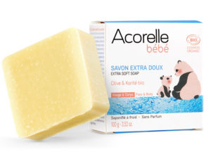 Meilleur-savon-bébé-toute-famille-comment-choisir-surgras-naturel-bio-bain-toilette-laver-doux-peau-visage-atopique-lea-pilea-blog-03