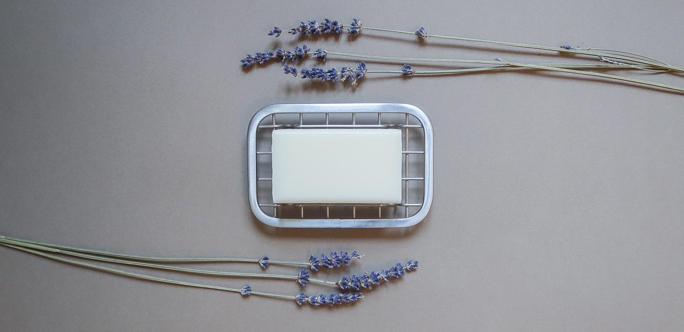 Meilleur-savon-bébé-toute-famille-comment-choisir-surgras-naturel-bio-bain-toilette-laver-doux-peau-visage-atopique-lea-pilea-blog-07