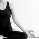 Mon secret pour aller mieux : la méditation