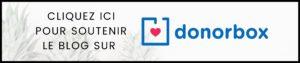 Soutenir-le-blog-lea-pilea-tipee-donorbox-don-unique-mensuel-02