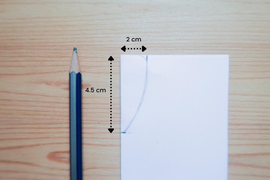 DIY-Fabriquer- boucles-oreilles-plume-tuto-simple-facile-rapide-macrame-fil-broder-lea-pilea-blog-10