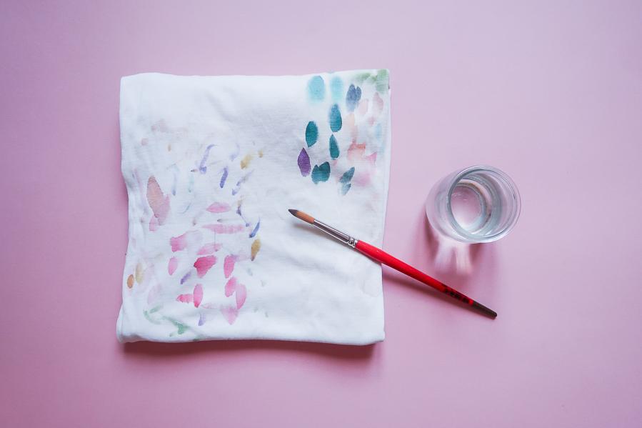 Mon-materiel-peinture-debutant-debuter-aquarelle-palette-pinceau-papier-facile-pas-cher-que-choisir-sennelier-canson-en-ligne-de-voyage-raphael-lavis-indispensable-lea-pilea-blog-05