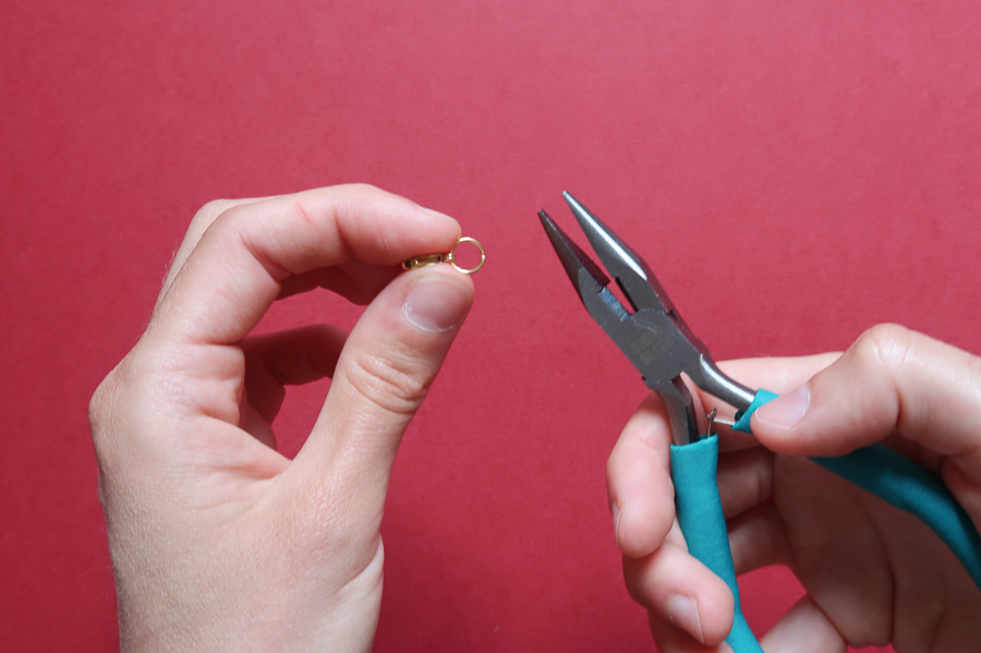 DIY-tutoriel-fabriquer-collier-josh-esprit-sezane-tuto-facile-perles-heishi-surfeur-leapilea-blog-10