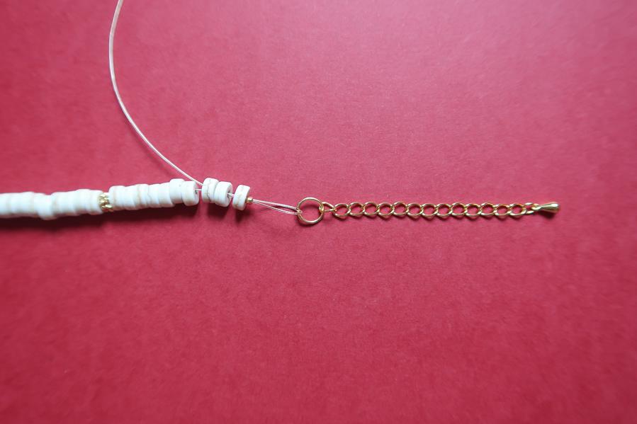 DIY-tutoriel-fabriquer-collier-josh-esprit-sezane-tuto-facile-perles-heishi-surfeur-leapilea-blog-21
