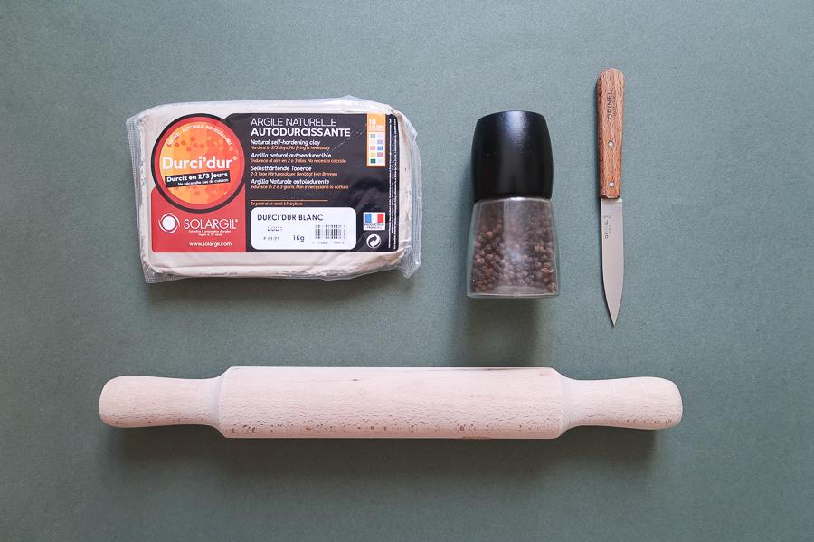 DIY-tutoriel-fabriquer-ceramique-poterie-mouchete-assiette-bijoux-bol-minimaliste-tuto-simple-facile-debutant-sans-four-cuisson-facile-leapilea-blog-01