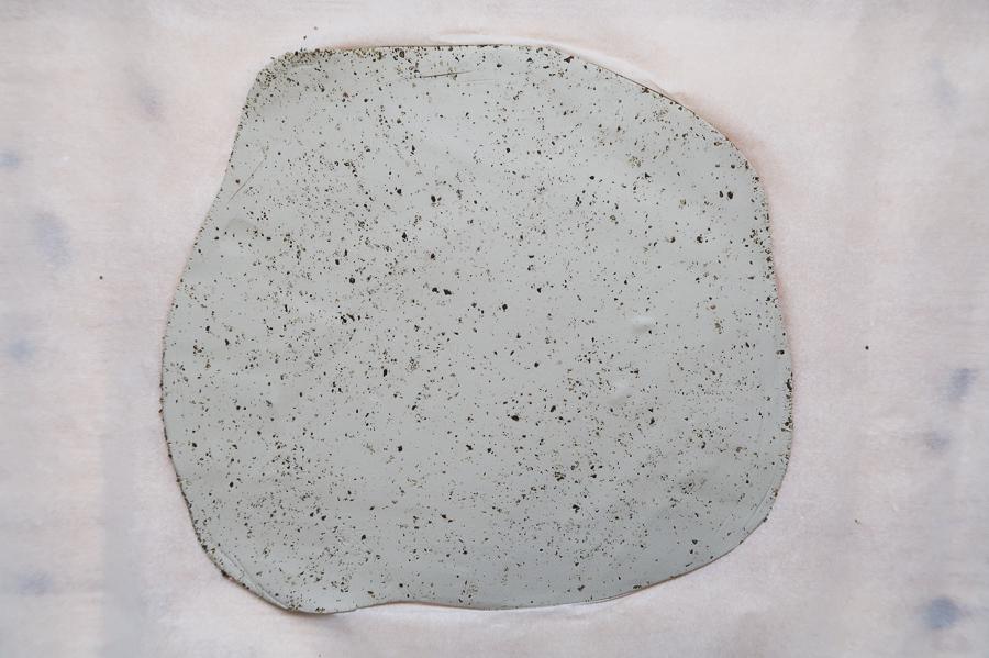 DIY-tutoriel-fabriquer-ceramique-poterie-mouchete-assiette-bijoux-bol-minimaliste-tuto-simple-facile-debutant-sans-four-cuisson-facile-leapilea-blog-05