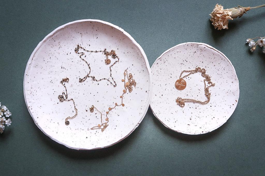 DIY-tutoriel-fabriquer-ceramique-poterie-mouchete-assiette-bijoux-bol-minimaliste-tuto-simple-facile-debutant-sans-four-cuisson-facile-leapilea-blog-10