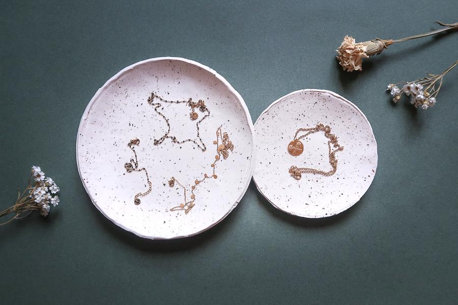 DIY-tutoriel-fabriquer-ceramique-poterie-mouchete-assiette-bijoux-bol-minimaliste-tuto-simple-facile-debutant-sans-four-cuisson-facile-leapilea-blog-11